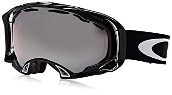 skibrille herren oakley