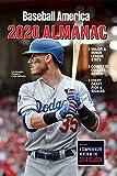 Baseball America 2020 Almanac (Baseball America Almanac)