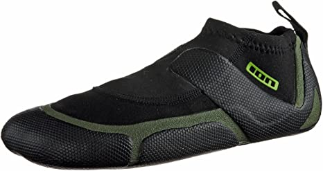 Ion Plasma Slipper 15 SCARPA NEOPRENE