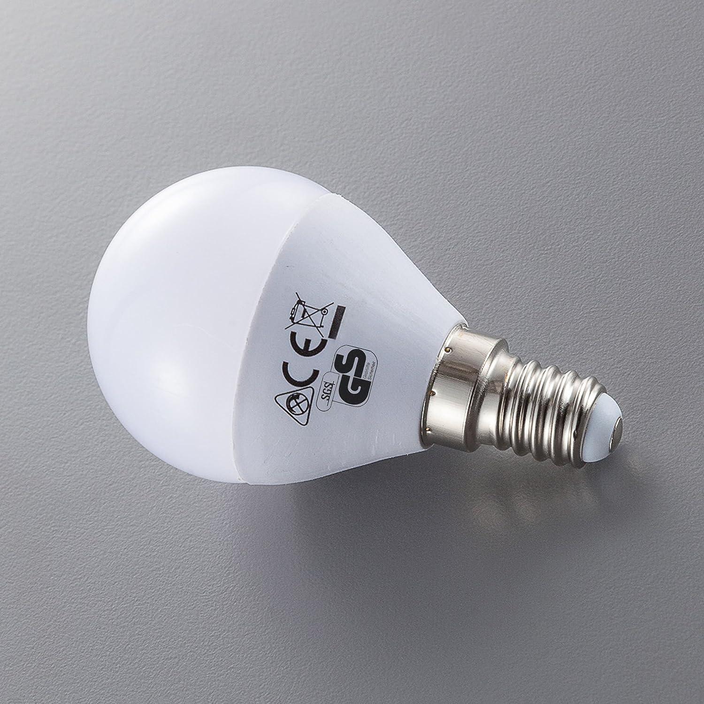 814zXLrK2%2BL._SL1500_ Faszinierend 40 Watt Glühbirne Entspricht Energiesparlampe Dekorationen