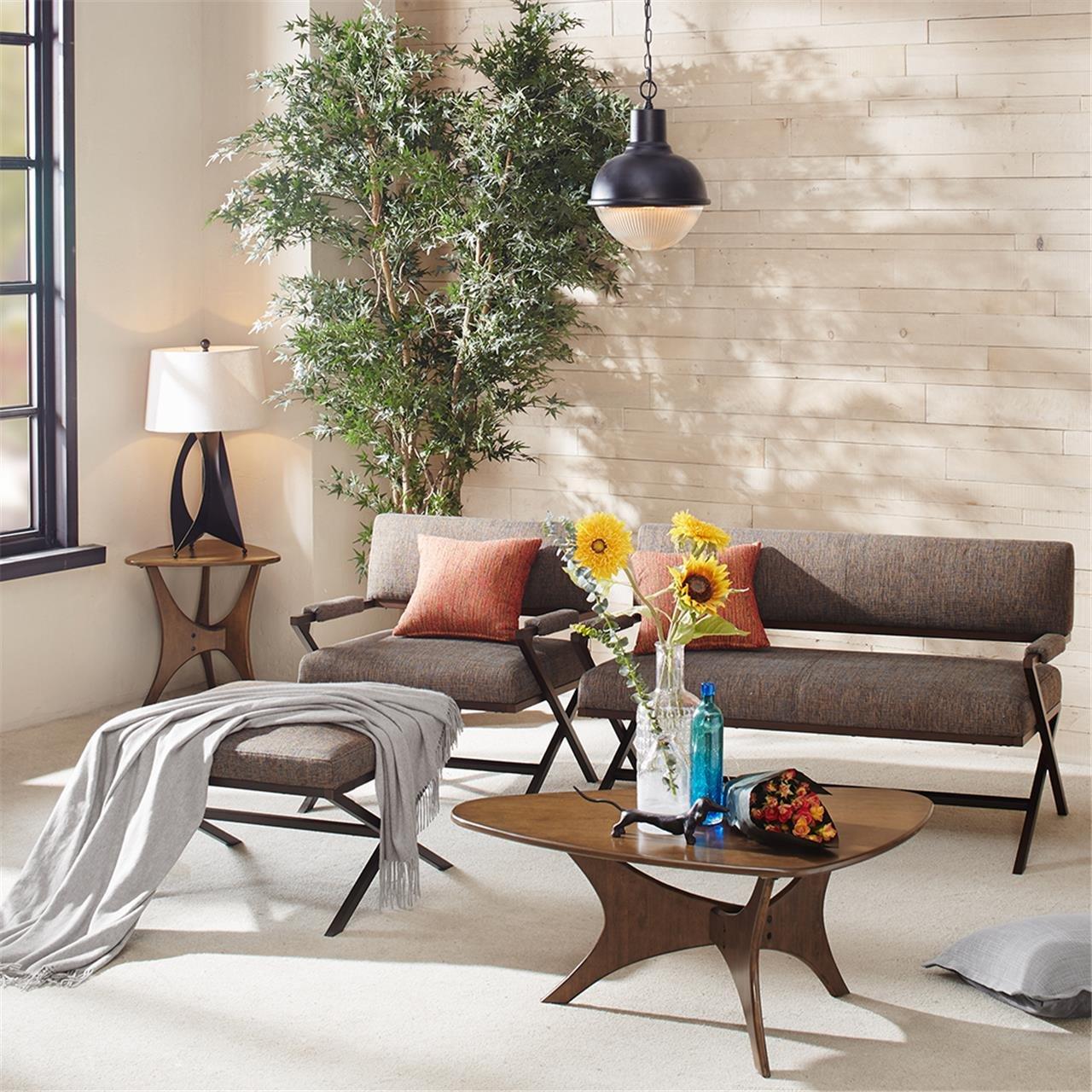 Modern Design Of Wooden Home Furniture -  - home-decor - 814zXarR2mL. SL1280  -
