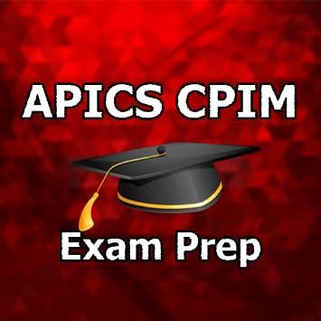 apics cpim books free download