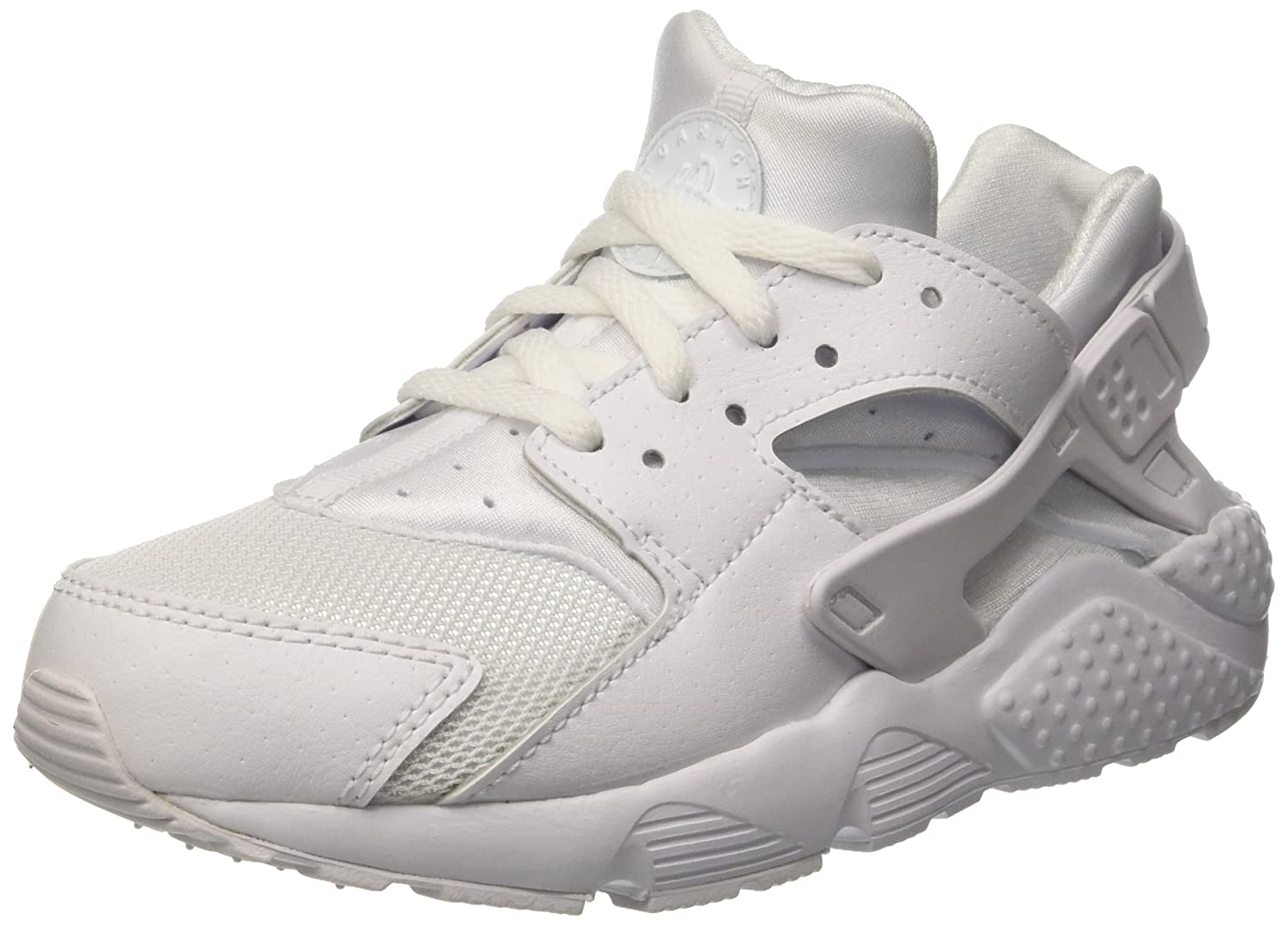 Nike Huarache Little Kids Running Shoes