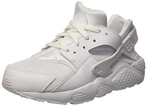 Corsa Huarache Da Run Nike Bambino PsScarpe 9HYDW2EI