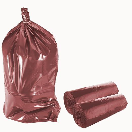 MKK - 19371 - Bolsas de basura bolsas de basura bolsas de ...
