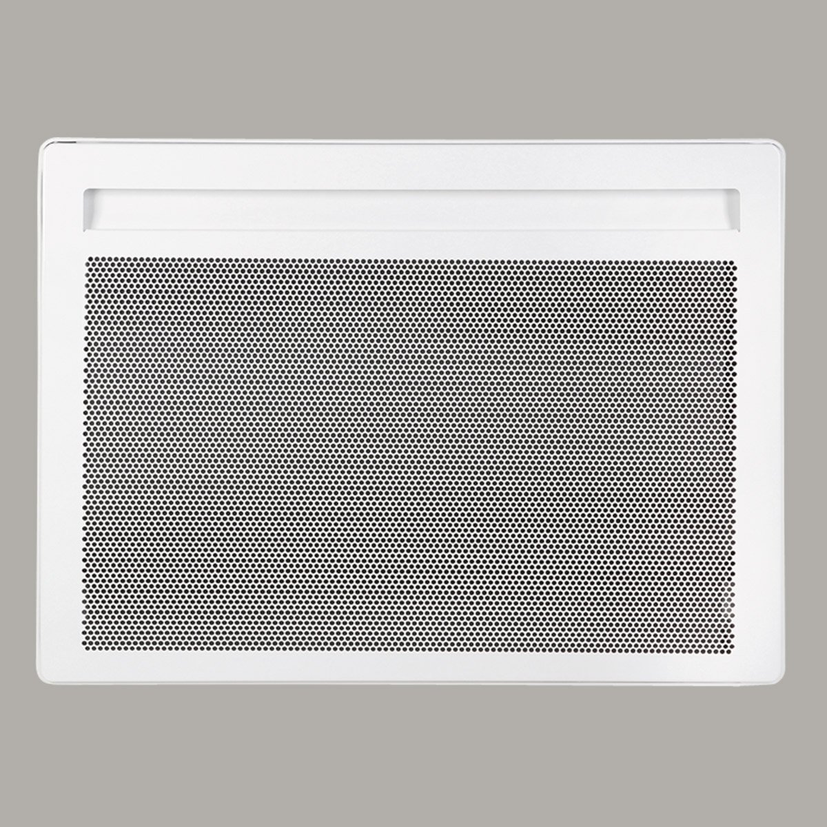 Radiador eléctrico por panel radiante solius 2000w atlantic: Amazon.es: Iluminación