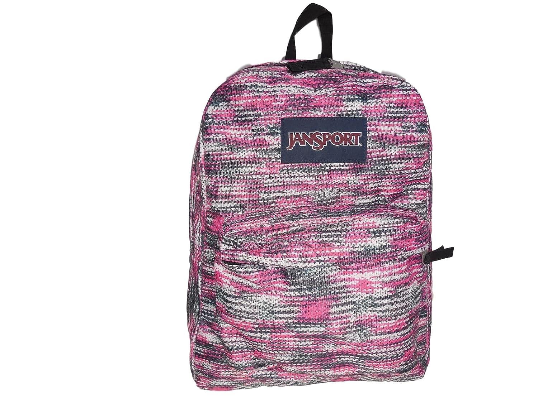 b3d2383087 Jansport Digital Student Backpack Amazon - Dream Shuttles