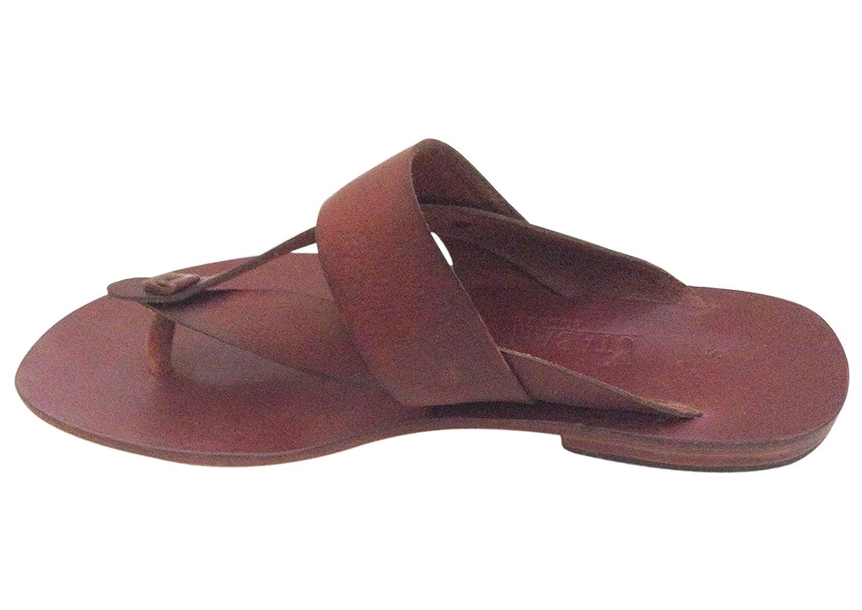 422512a66fdf9f outlet Bodrum Sandals Men s Handmade Leather Sandal Hike - asianaroma.ee