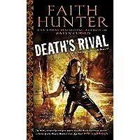 Death's Rival: 5