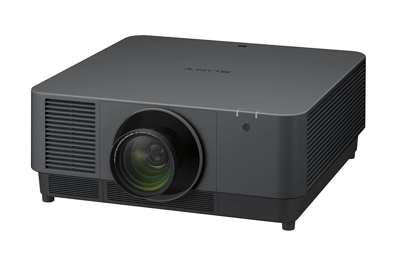 Sony VPL-FHZ120L Video - Proyector (12000 lúmenes ANSI, 3LCD ...