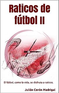 Raticos de Coronavirus: La COVID-19 explicada con fútbol eBook: Madrigal, Julián Cerón : Amazon.es: Tienda Kindle