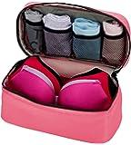 包装整理袋文胸内衣储物袋旅行内衣袋洗漱用品收纳袋