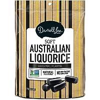 Darrell Lea Original Black Licorice - 7 oz