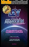"""""""LA LEY DE ATRACCIÓN EN ACCIÓN"""": Una perspectiva de lo que viven los participantes en este seminario"""