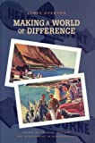 Making a world of difference: Essays on tourism, culture and development in Newfoundland