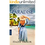 A Secret in Paradise (Reed Sisters Book 4)