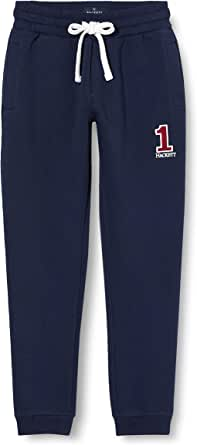 Hackett London Number Tpant Y Pantalones para Niños
