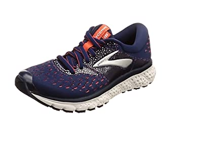 Brooks Women's Glycerin 16 Running Shoes: Amazon.co.uk