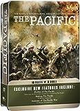 The Pacific [import anglais] [langue française]