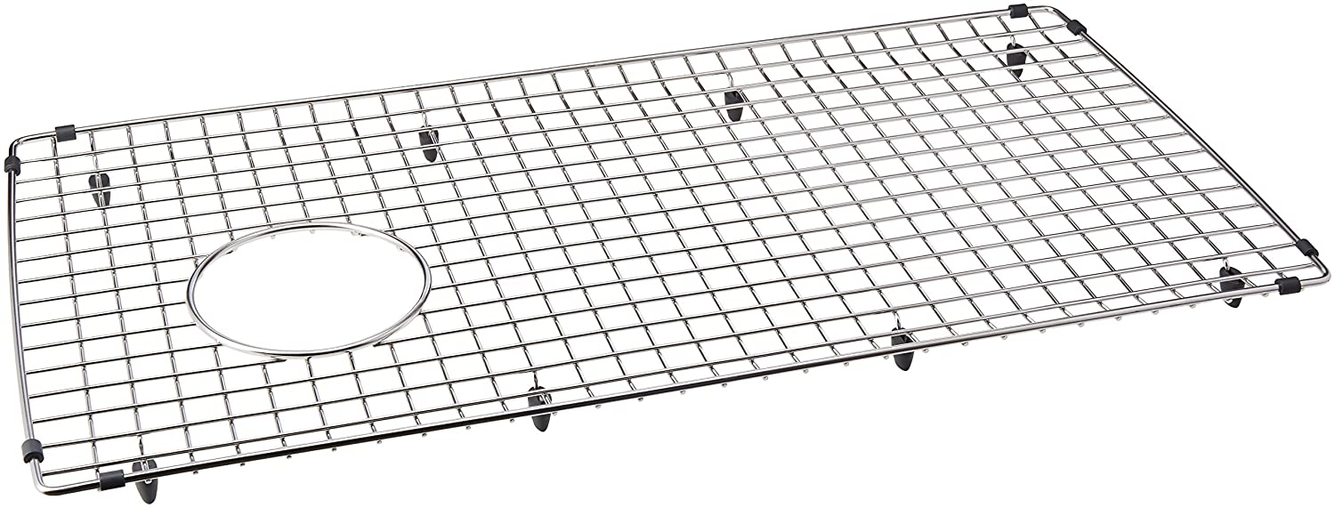 Blanco 221 010 Stainless Steel Sink Grid