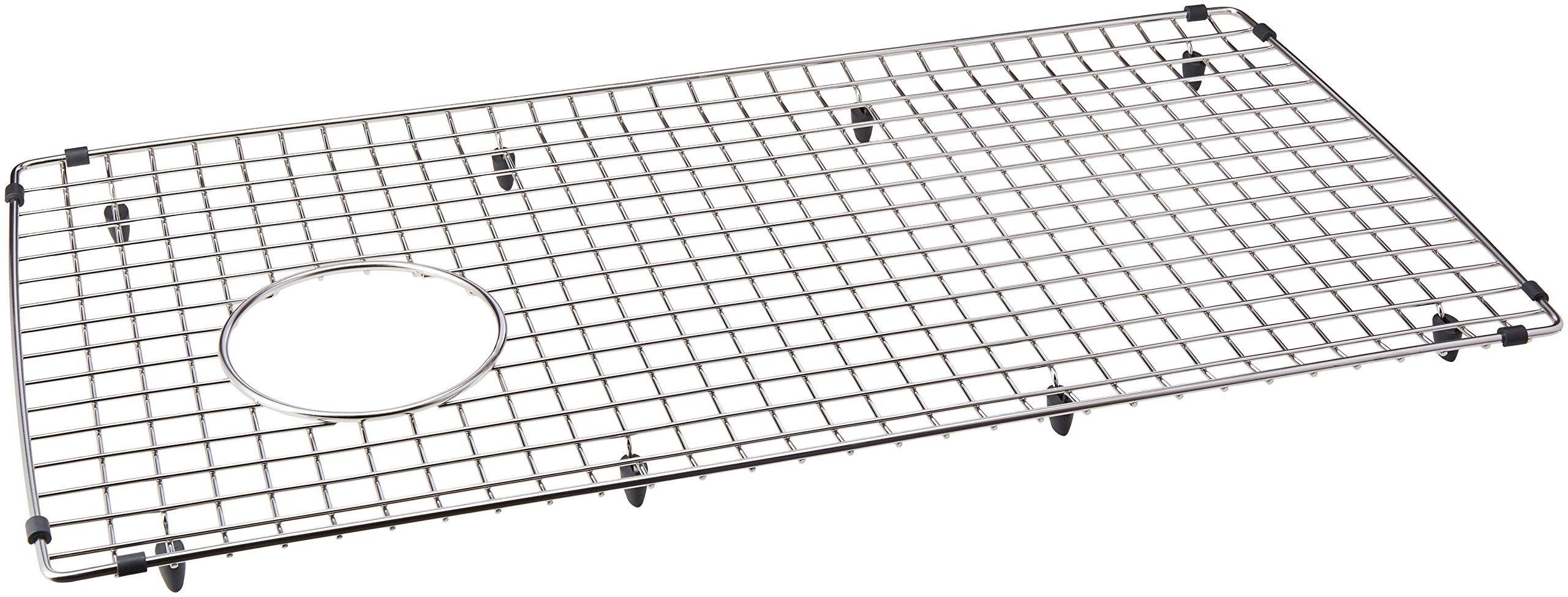 Blanco 221-010 Stainless Steel Sink Grid