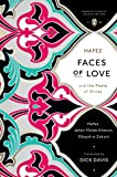 Faces of Love (Penguin Classics Deluxe Editions)