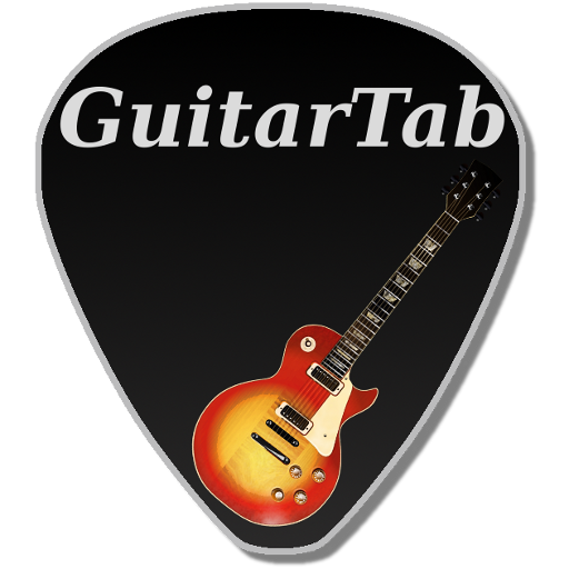 Guitartab   Tabs And Chords