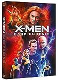 X-Man: Dark Phoenix