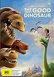 Good Dinosaur, The (DVD)