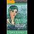 CANCER HOROSCOPE 2017 (Astrology Horoscopes 2017 Book 4)