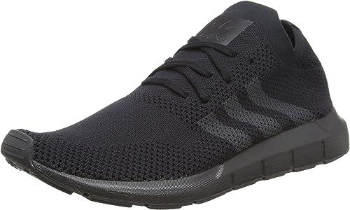 Nueva York valor por dinero mejor proveedor adidas Swift Run PK, Zapatillas de Gimnasia para Hombre: Amazon ...