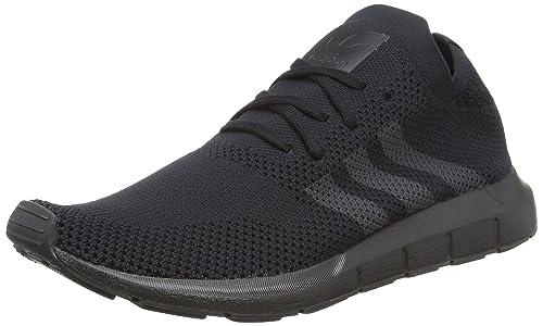 the best attitude 8dbb1 da415 adidas Swift Run PK, Zapatillas de Gimnasia para Hombre  Amazon.es  Zapatos  y complementos