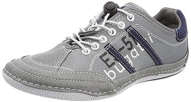 3385fab6e3b08f Bugatti Herren 321480065400 Sneaker