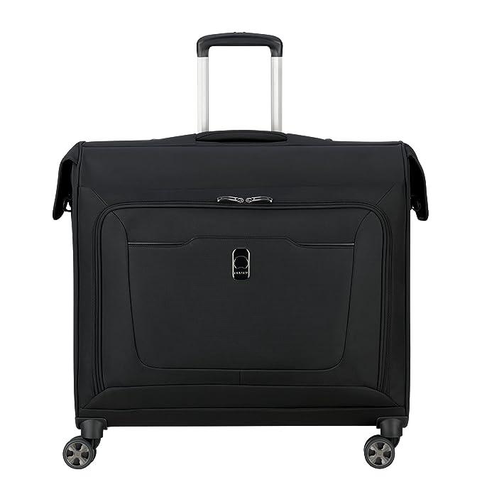 4afe81973783 DELSEY Paris Hyperglide Spinner Garment Bag