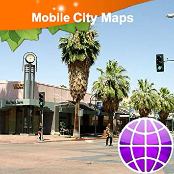 Amazon.com: Palm Springs Street Map: Appstore for Android on map of rancho mirage, map of zumanity, map of places to visit, map of attractions, map of travel guide, map of california travel, map of la quinta, map of zip code, map of palm desert, ca, map palm springs home s stars, map of laughlin, map of cathedral city,