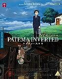 Patema Inverted [Dual Format]