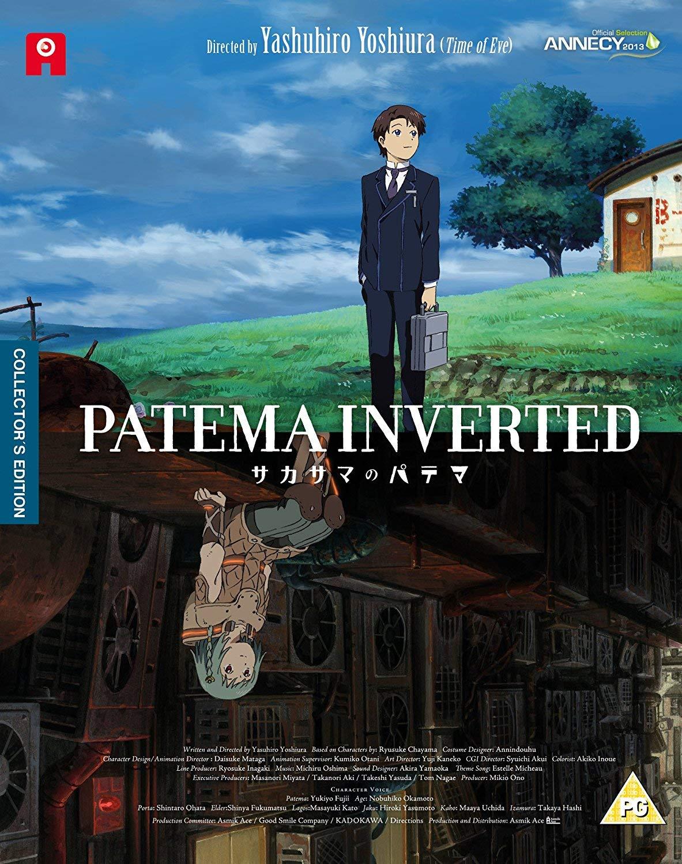 patema inverted english sub download
