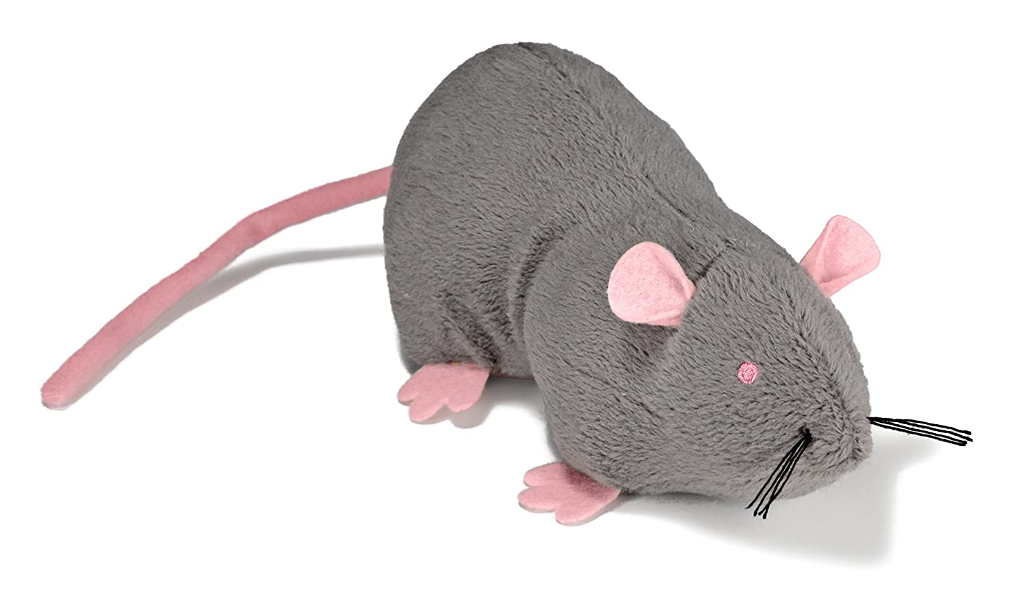 +174 How Do I Get Rid Of Rats In My Backyard   Home Decor