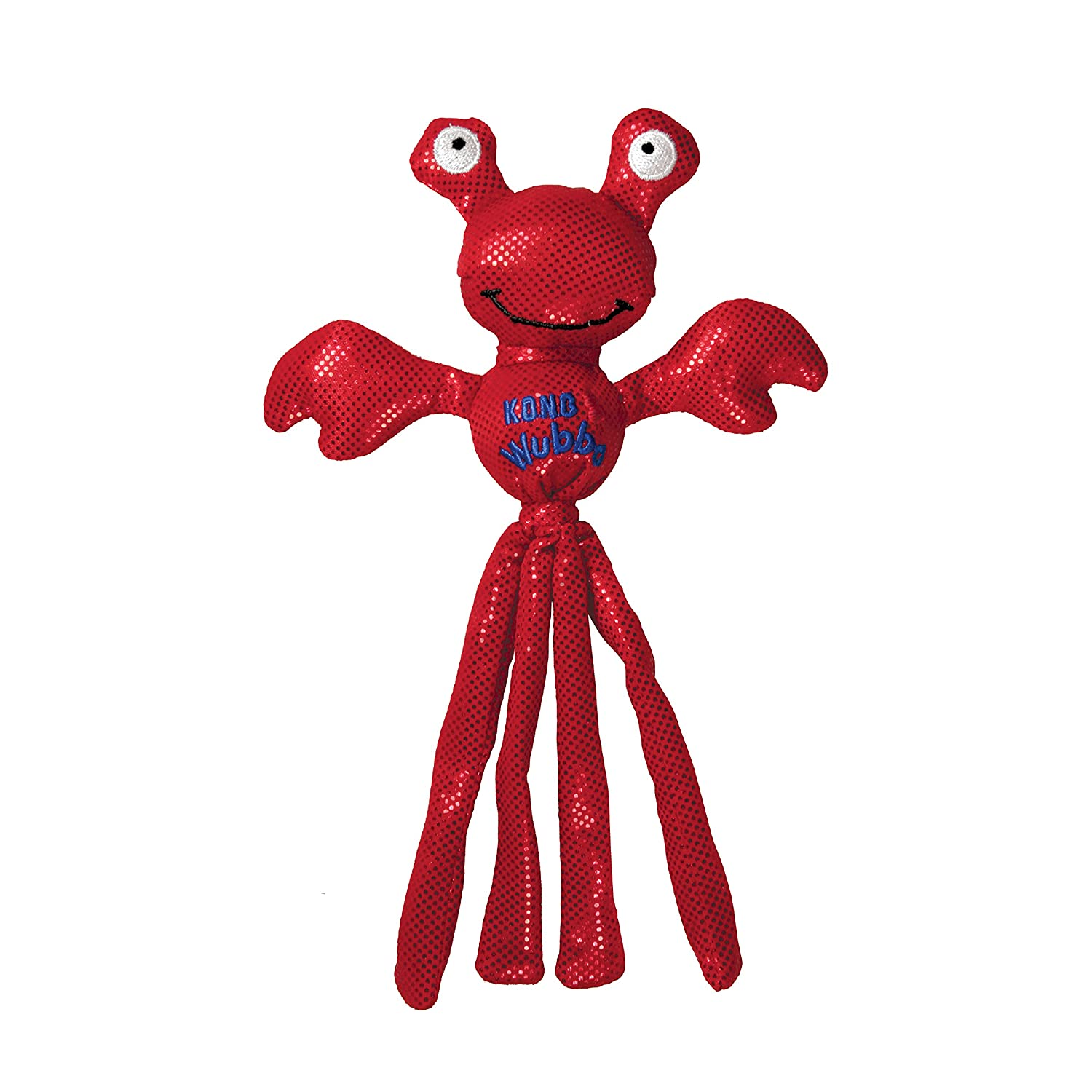30%OFF KONG Wubba Crab