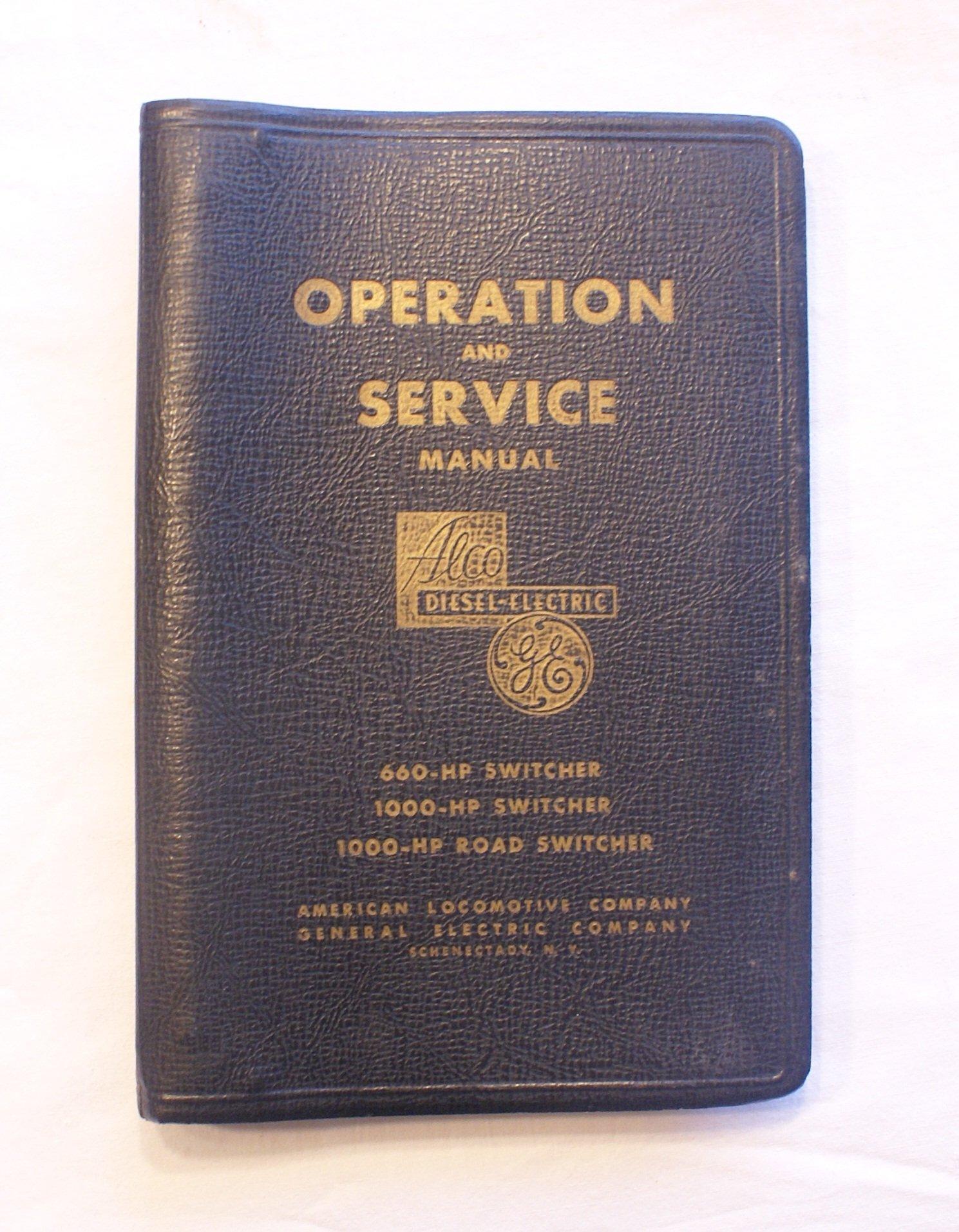 hp m601 service manual