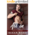 All In: Graham Carson 3 (Locked & Loaded Series Book 5)