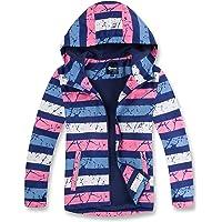 Girls' Coats & Jackets - Best Reviews Tips