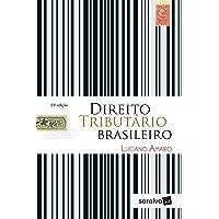 Direito tributário brasileiro - 23ª edição de 2019