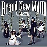 Brand New MAID (Type-B)