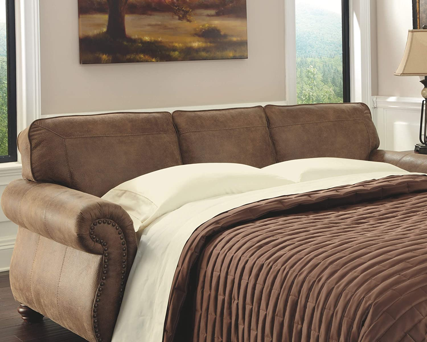 Top 8 Best Comfortable Sofa Beds for Daily Use [ Expert's Choice - 2021] 6