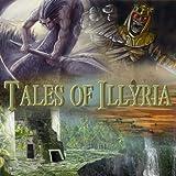TOI:Beyond the Iron Wall (RPG)