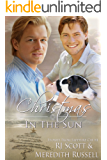 Christmas In The Sun (Sapphire Cay Book 4)