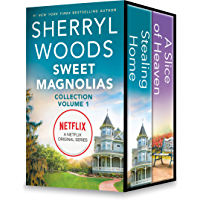 Sweet Magnolias Collection Volume 1: An Anthology (A Sweet Magnolias Novel)