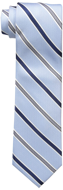 Tommy Hilfiger Hombre 87962428 Corbata - Azul - talla única ...