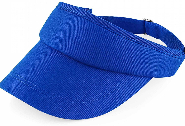 Design Tennismütze blau Schirmmütze Sport Kappe Mütze Sommer Accessoires Sport